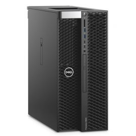 Dell Precision 5820 Tower XCTO Base W2223 P2200