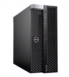 Dell Precision 7820 Tower XCTO Base 42PT78D028