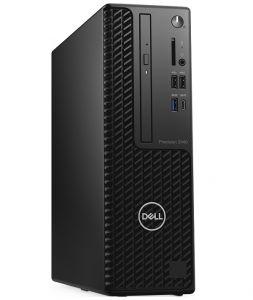 Dell Precision 3440 SFF CTO BASE 42PT3440D01