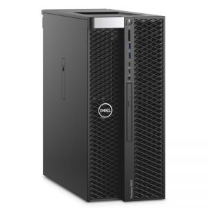 Dell Precision 5820 Tower XCTO Base 42PT58DW22