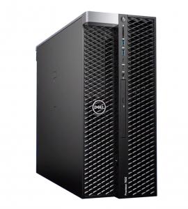 Dell Precision 7820 Tower XCTO Base 42PT78D030