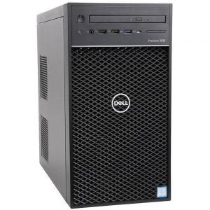 Dell Precision Tower 3630 70172472