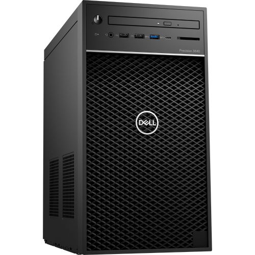 Dell Precision 3640 Tower 70231768