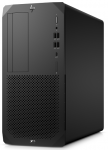 HP Z2 Tower G5 9FR62AV - 1TB
