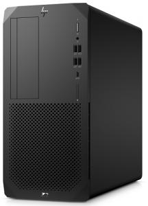 HP Z2 Tower G5 9FR62AV