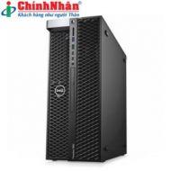 Dell Precision Tower 5820 P2000
