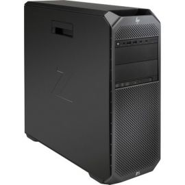 HP Z6 G4 Tower 4HJ64AV
