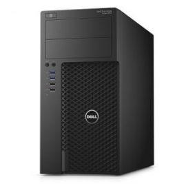 Dell Precision Tower 3620 E3-1270v6