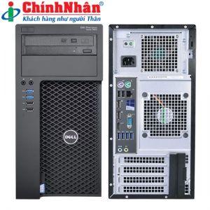 Dell Precision Tower 3620 70154191