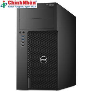 Dell Precision Tower 3620 70154183