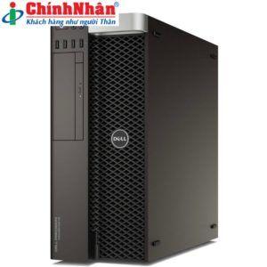 Dell Precision Tower 5810 70154203