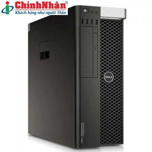 Dell Precision Tower 5810 70154208