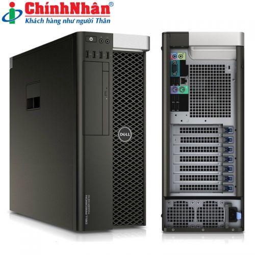 Dell Precision Tower 5810 70154200