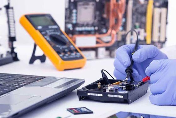 Sửa chữa Laptop Chuyên nghiệp - Uy tín - Chất lượng