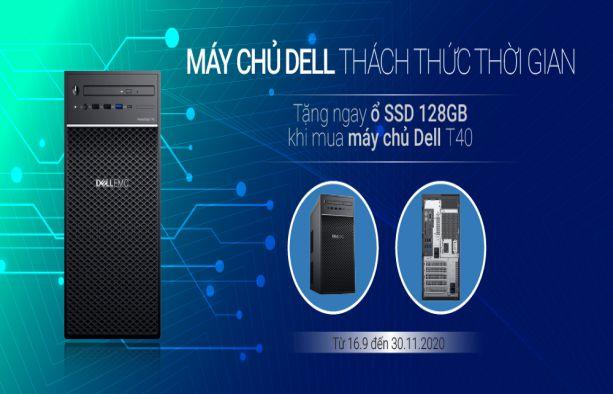 Server Dell