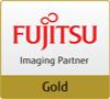 Fujitsu gold parner